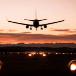 Airlines still avoid SA – but three majors could be flying South Africans before May